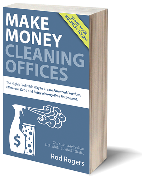 great retirement income cleaning offices home school families business management 2nd income cleaning offices